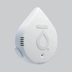 SmartDetector-1